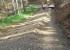 Remont dróg szutrowych na terenie gminy