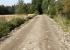 Renowacja drogi Karwno - Soszyce