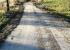 Remont drogi w Mydlicie