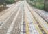 Zakończenie budowy szlaku pieszo- jezdnego w Nożynie