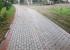 Budowa szlaku pieszo-jezdnego w Kleszczyńcu