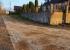 Remont drogi w sołectwie Rokiciny